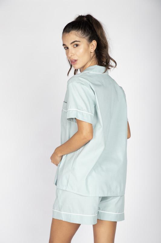 pijama-brookhaven-menta-purpuratta-atizz-2
