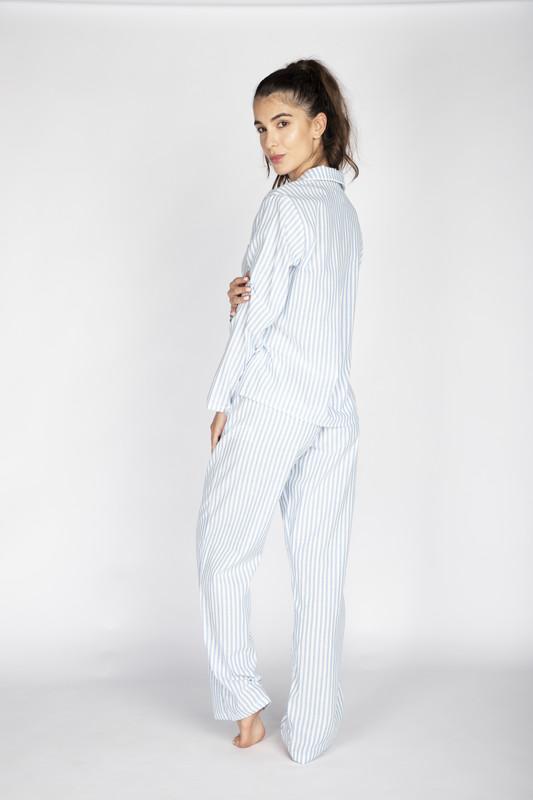 pijama-holbrook-azul-purpuratta-atizz-2