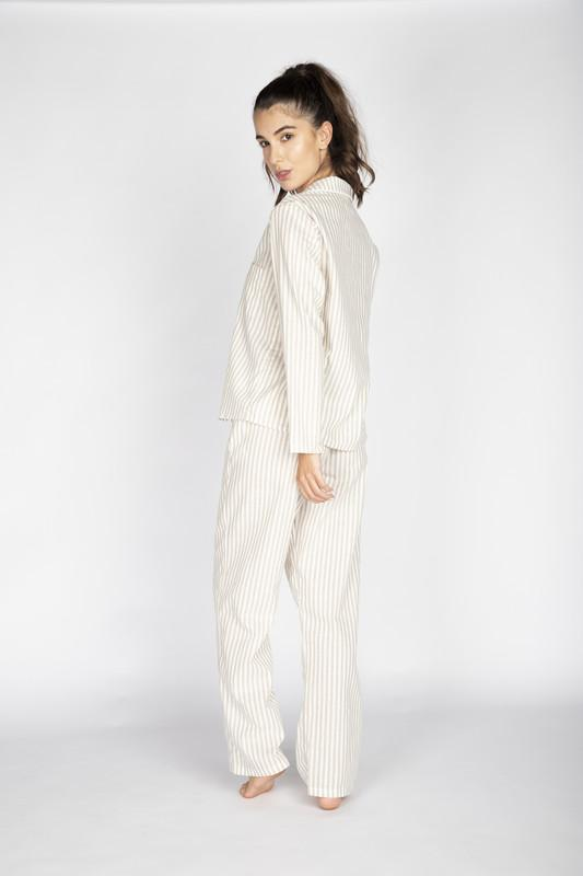 pijama-holbrook-beige-purpuratta-atizz-2