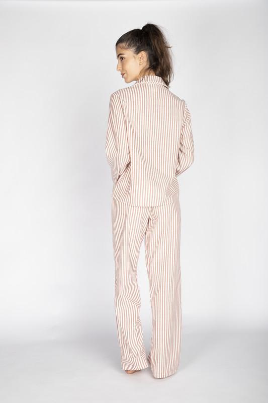 pijama-holbrook-terracota-purpuratta-atizz-2