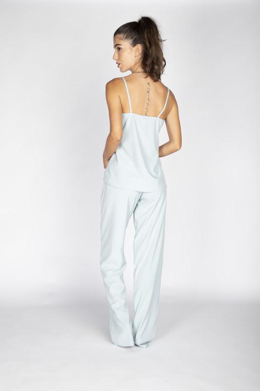 pijama-hunter-menta-purpuratta-atizz-1
