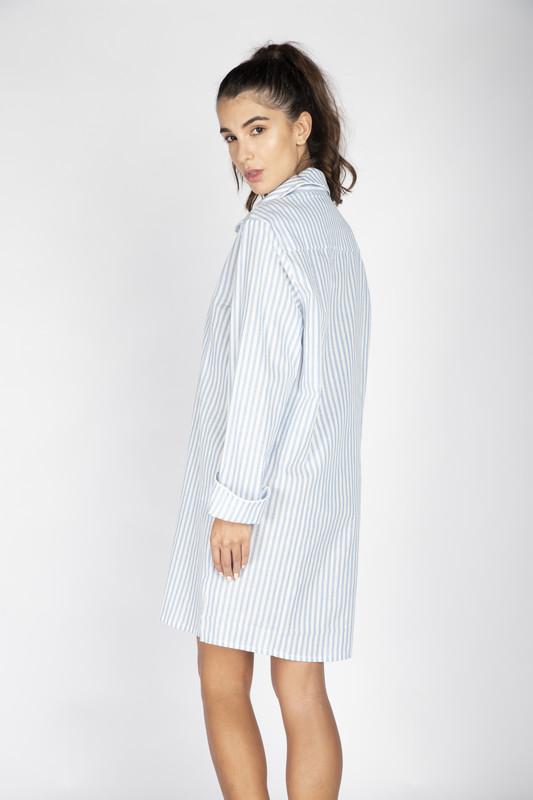 pjama-liberty-azul-purpuratta-atizz-1