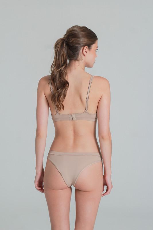 top-macy-nude-purpuratta-atizz-2