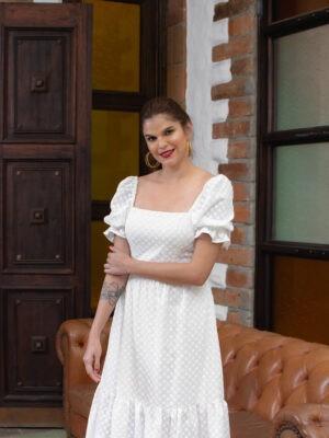 vestido-belizean-ana-arango-atizz (3)