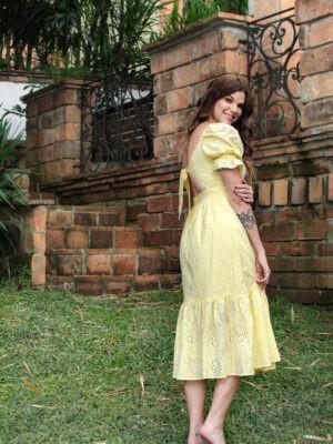 vestido-carlton-amarillo-ana-arango-atizz (2)