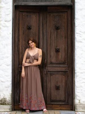 vestido-imperial-ana-arango-atizz (2)