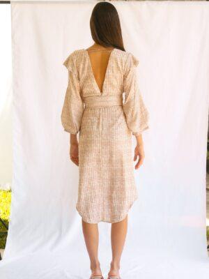 vestido-penelope-duma-atizz (3)