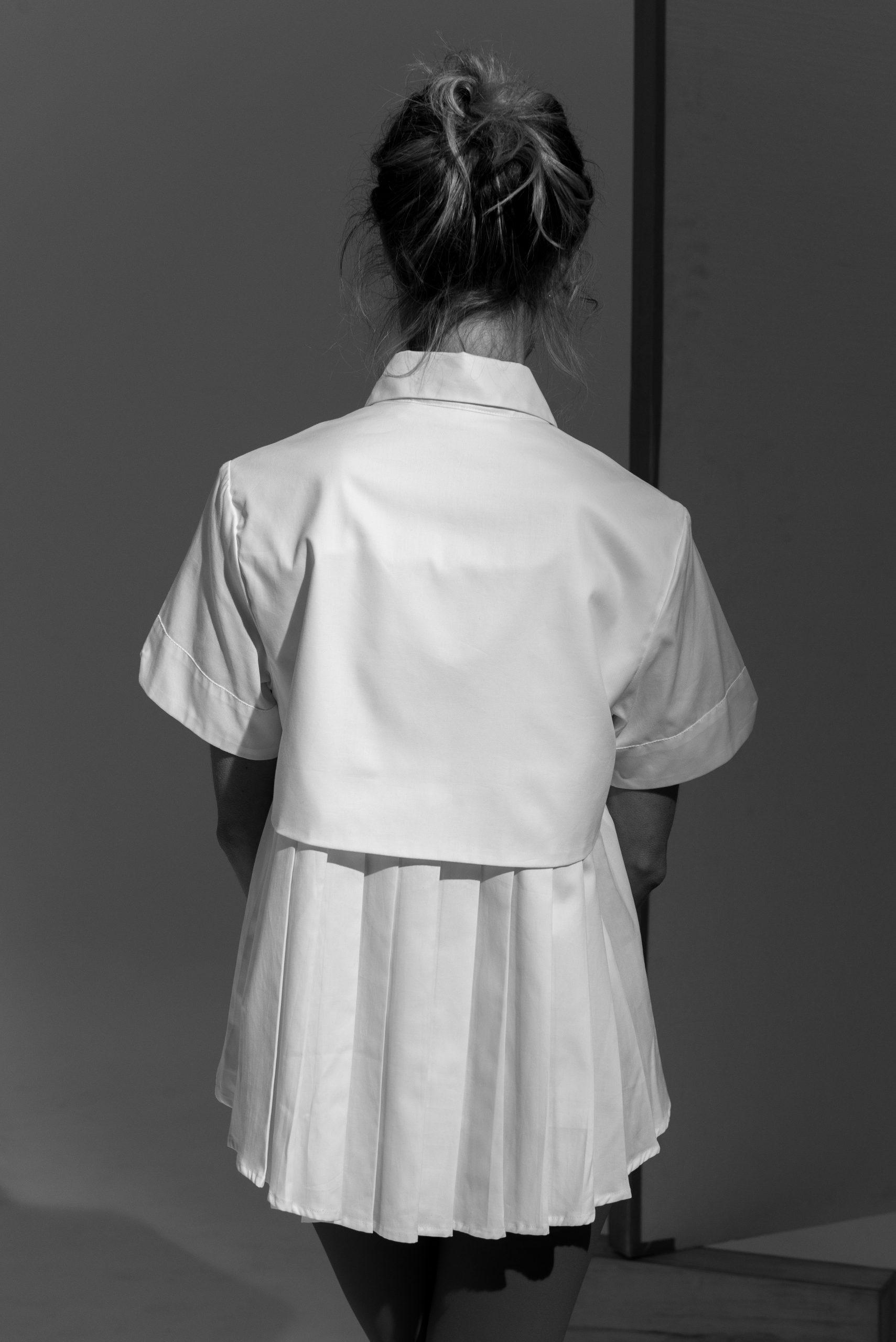 ropa-camisa-149-the-shitlab-atizz (2)