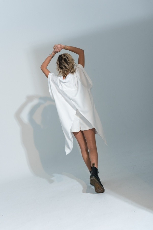 ropa-camisa-190-the-shitlab-atizz (3)