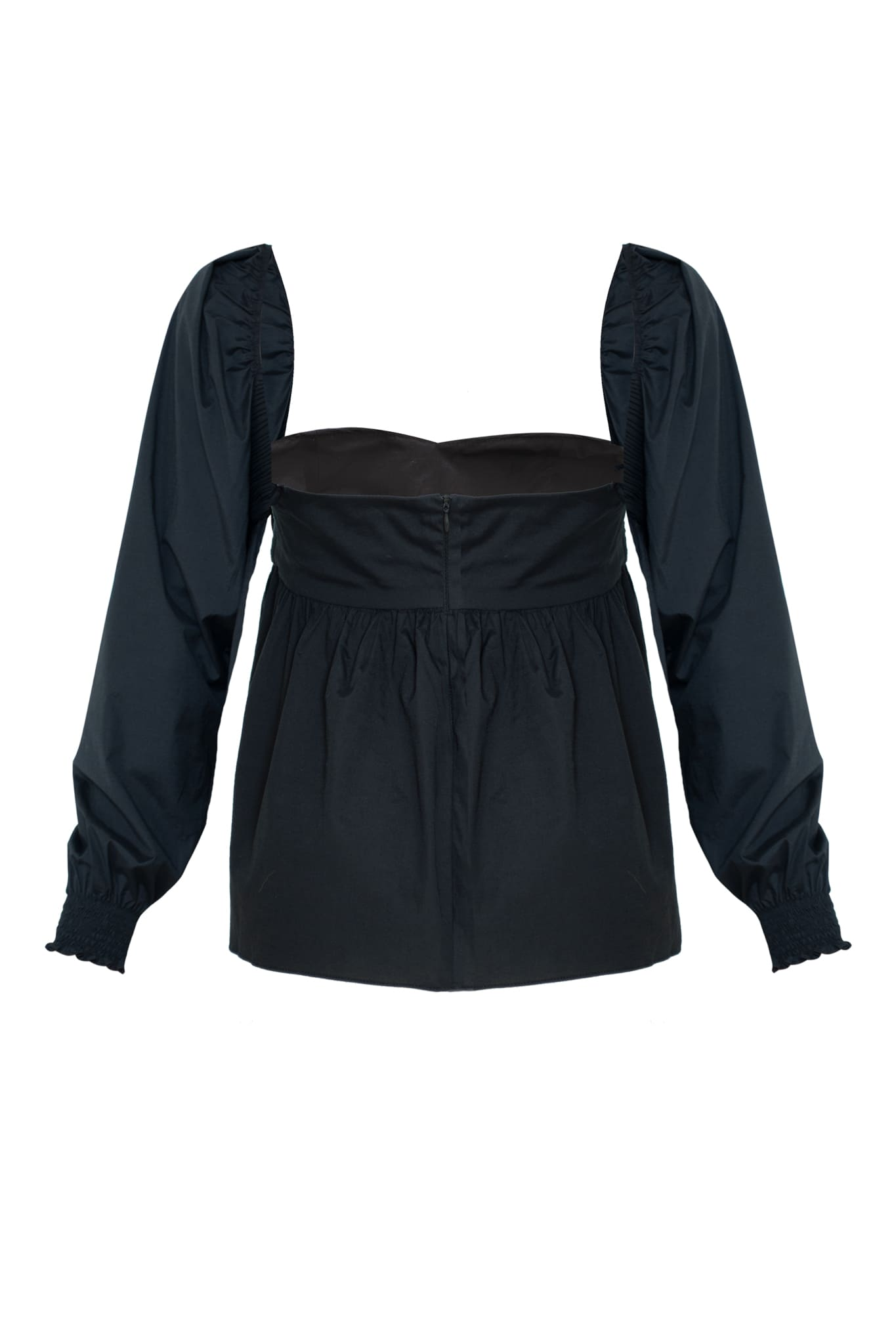 ropa-camisa-the-charm-top-long-anniehc-atizz (2)