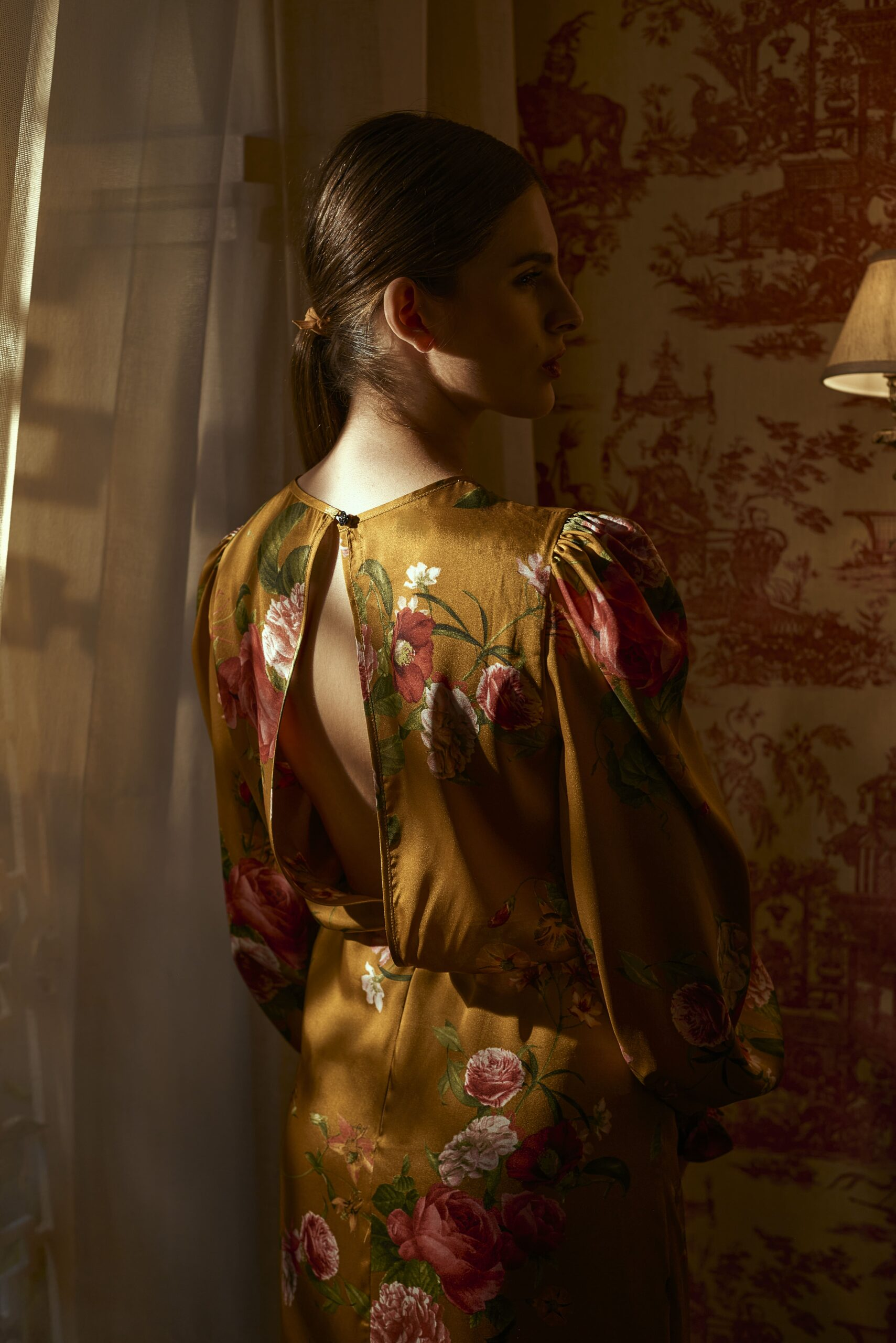 ropa-camisa-the-stargazing-anniehc-atizz