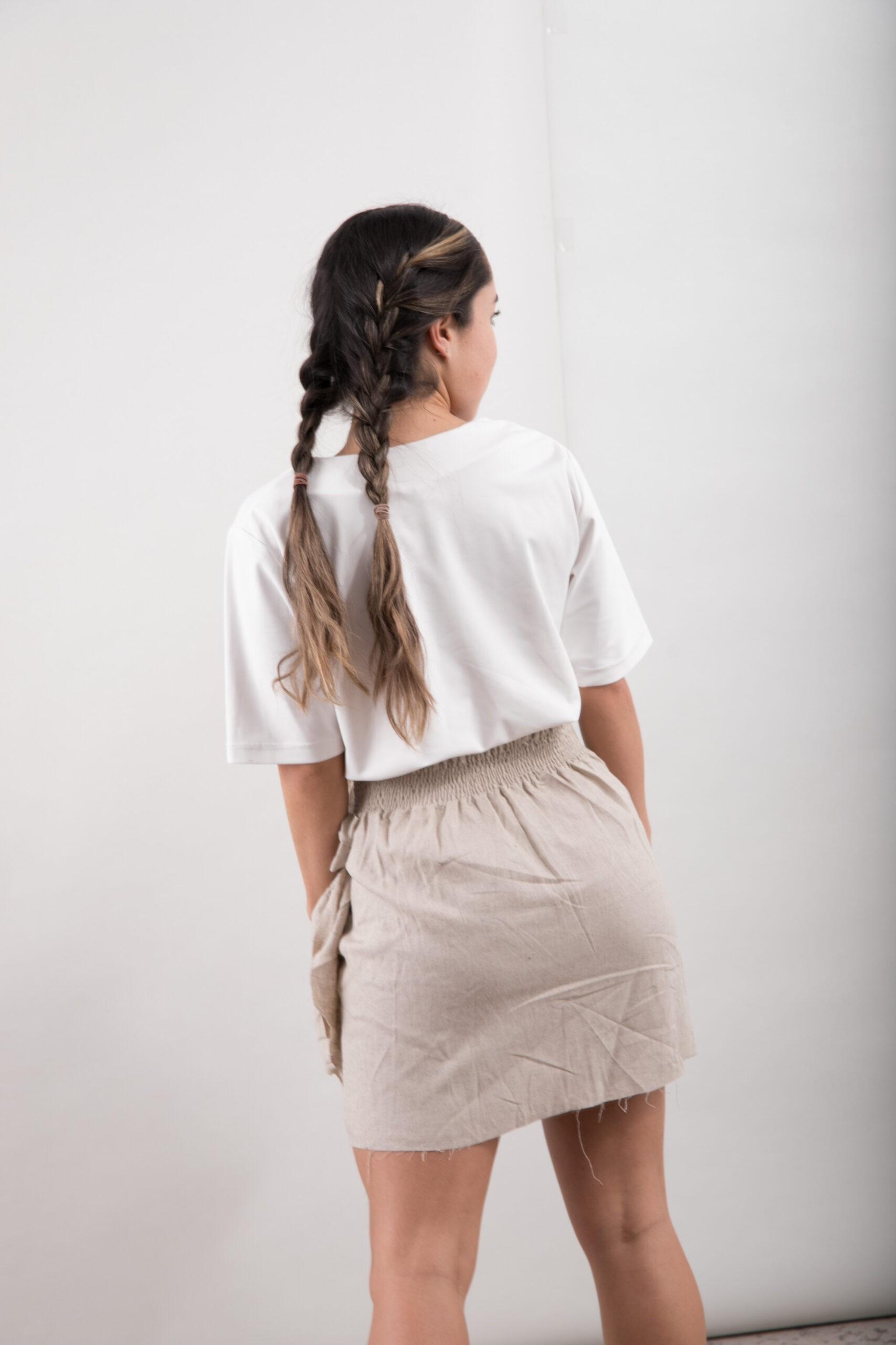 ropa-falda-candela-natural-claro-y-crudo-atizz (3)