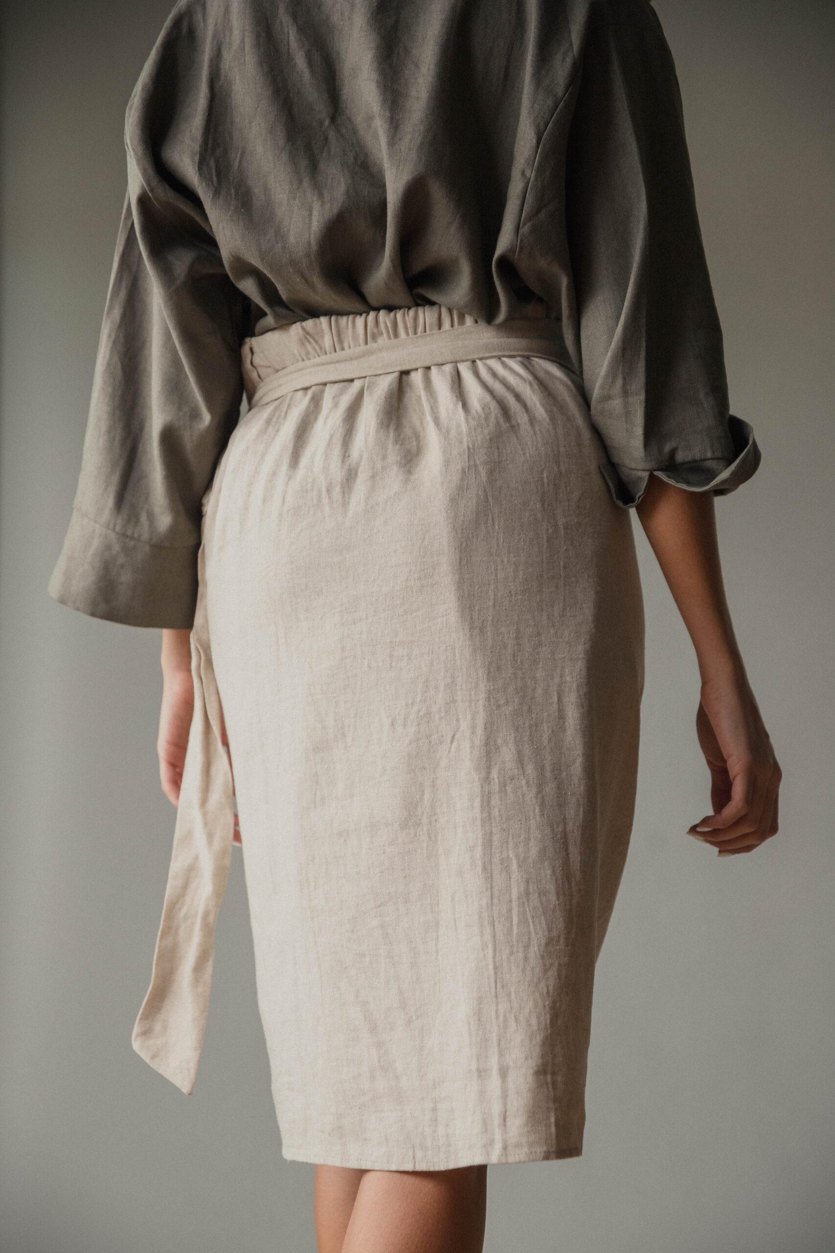 ropa-falda-lola-natural-claro-y-crudo-atizz (2)