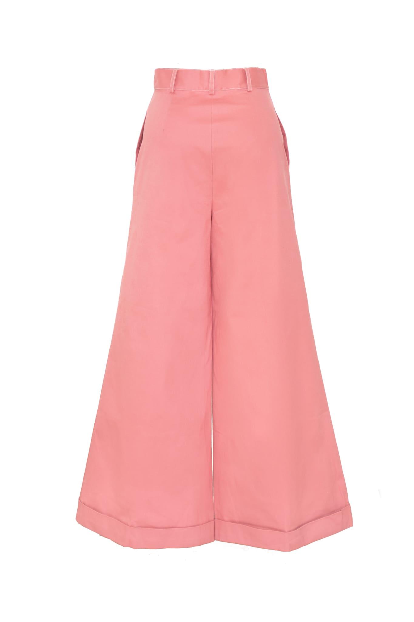ropa-pantalon-the-optimistic-anniehc-atizz (2)