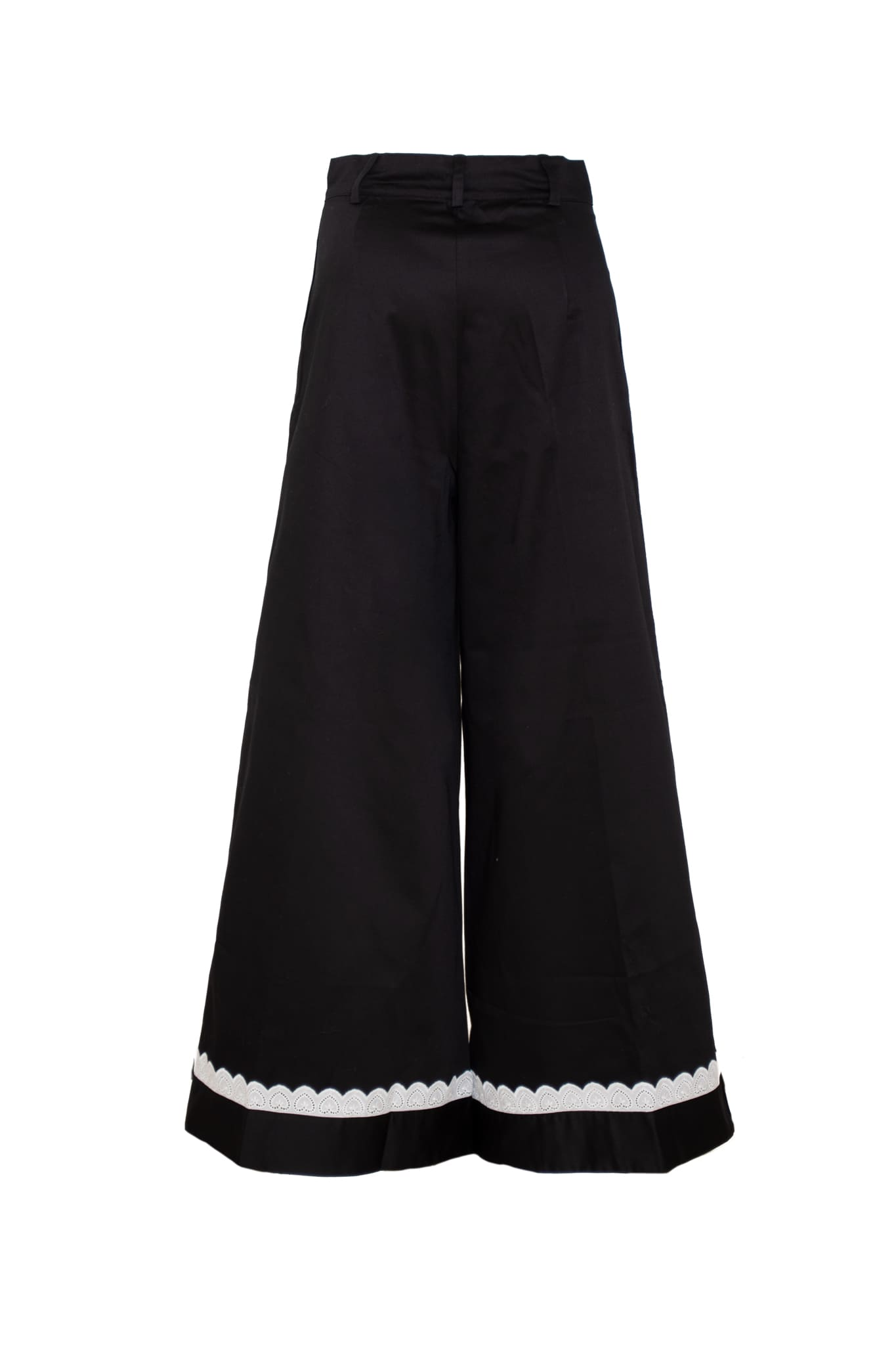 ropa-pantalon-the-wishful-thinker-anniehc-atizz (2)