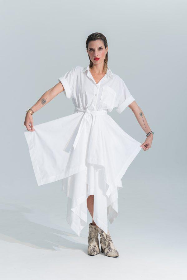 ropa-vestido-150-the-shitlab-atizz-1