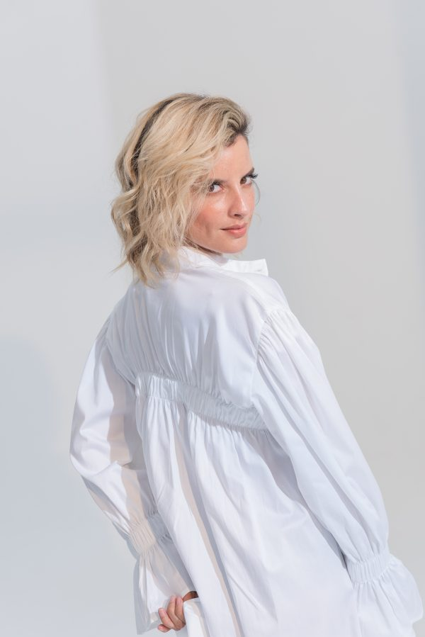 ropa-vestido-179-the-shitlab-atizz-1