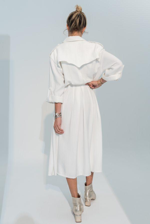 ropa-vestido-180-the-shitlab-atizz-