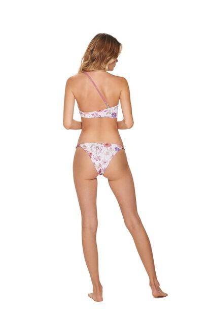 vestido-de-bano-bikini-84934-kibys-atizz