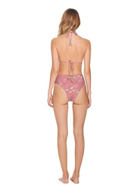 vestido-de-bano-bikini-84954-kibys-atizz