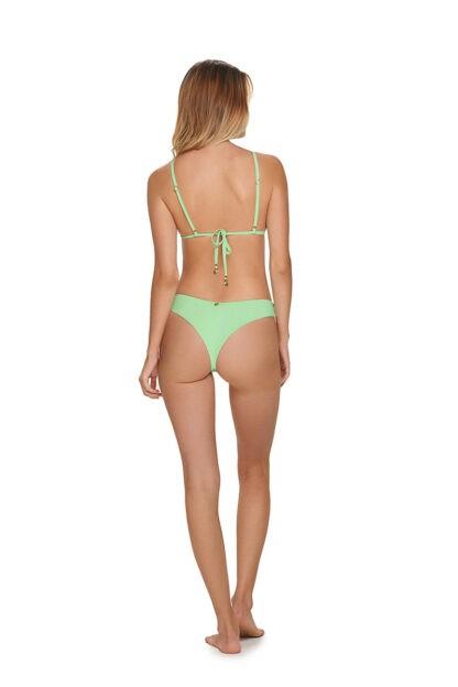 vestido-de-bano-bikini-84966-kibys-atizz