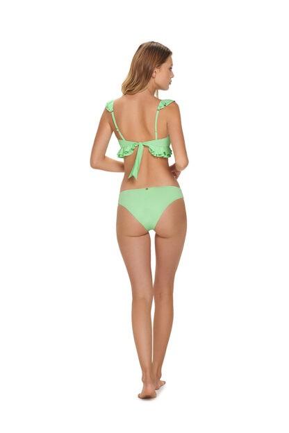 vestido-de-bano-bikini-84976-kibys-atizz-