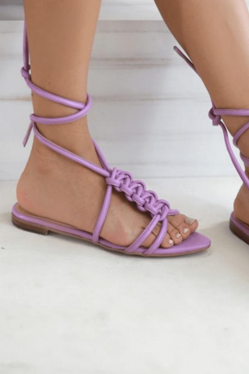 zapatos-mara-flats-morado-jessicaballero-atizz (2)
