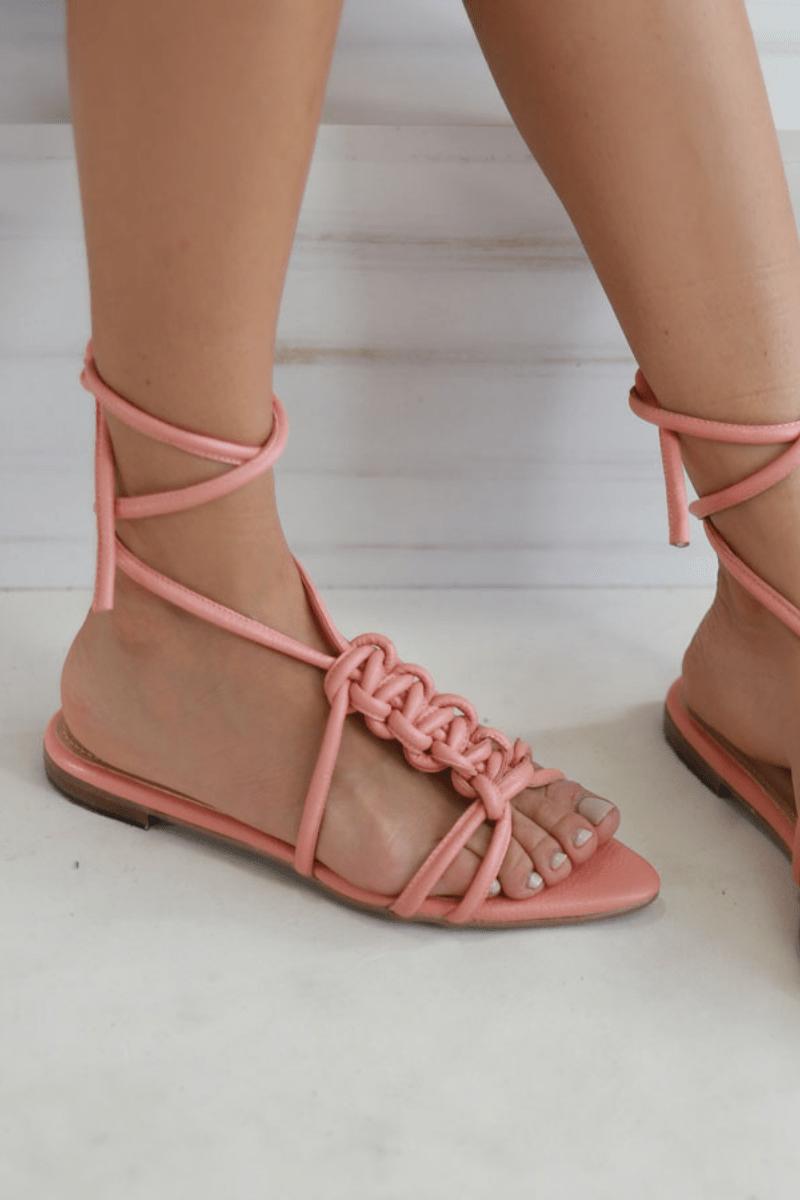 zapatos-mara-flats-salmón-jessicaballero-atizz